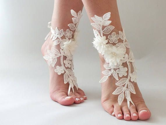 53f2f3eefa84 Barefoot sandals How to wear   When!